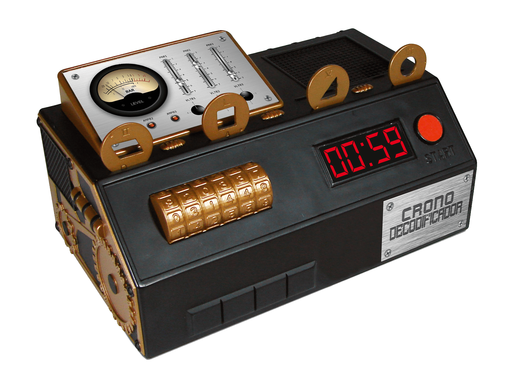ER Chrono Decoder copia