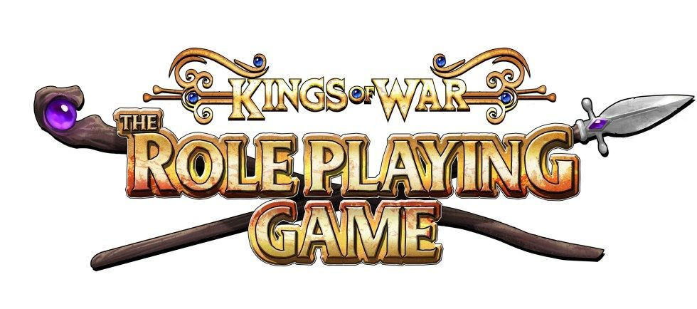 kow rpglogo low res - Mar News: Crowdfundings