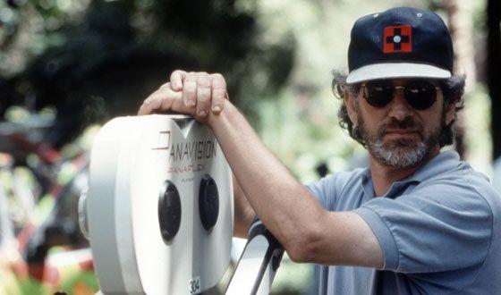 jurassic park d - Jurassic Park (Steven Spielberg, 1993)