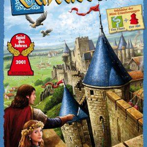 carcassonne cover de 1200x1746 300x300 - JUEGOS DE MESA
