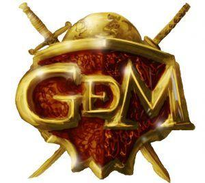 logo recortado2gdm games 300x267 - Patrocinadores