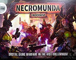 necro 300x237 - JUEGOS DE ROL