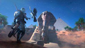 308322 screen5.res 1280x720 1 300x169 - Assassin's Creed Origins