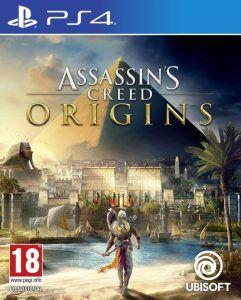 assassin  039 s creed  2017  3752536 241x300 - Assassin's Creed Origins