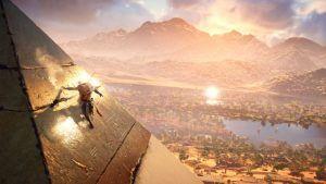 piramide 300x169 - Assassin's Creed Origins