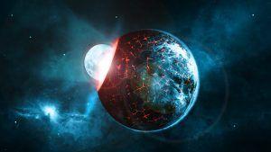 planet 846181 1920 300x169 - El Límite de Roche