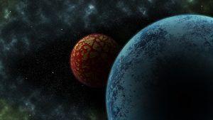 planets 1512358 1920 300x169 - El Límite de Roche