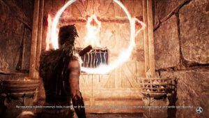 screenshot 20200419 174750 300x169 - El Sacrificio de Senua