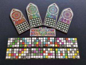 img 20200513 162612 300x225 - Dados de colores- Reseña del juego de mesa Sagrada