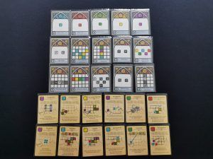 img 20200513 165410 300x225 - Dados de colores- Reseña del juego de mesa Sagrada