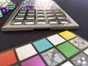img 20200513 165949 300x225 - Dados de colores- Reseña del juego de mesa Sagrada