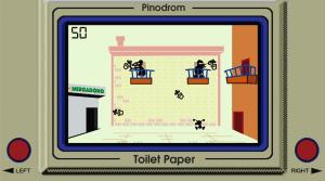 toilet paper 300x167 - Toilet Paper y Dicktator Launcher. 2 juegos gratuitos la mar de simpáticos.