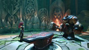 1071963 screenhi 1920x1080 en US 07 300x169 - Los Siete Pecados Capitales de Darksiders 3