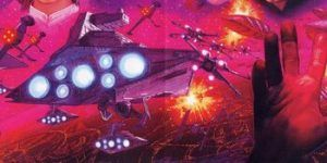 TUF2 cover Japm 1 e1592353475698 300x150 - Star Wars: Disney salvó a la Galaxia de una gran invasión.