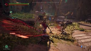 darksiders 3 pc 6051208 300x169 - Los Siete Pecados Capitales de Darksiders 3