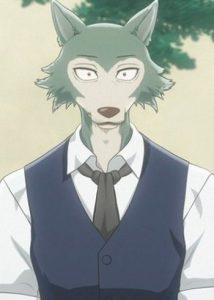 "36l2gjjgdtr41 214x300 - ""Beastars"" un anime diferente"