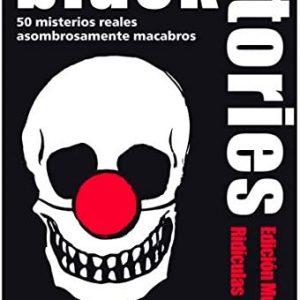 51WGy3yYisL. AC  300x300 - JUEGOS DE MESA