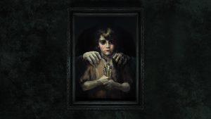 """Encima de El DLC se centra muchos años después 300x169 - Análisis de """"Layers of Fear"""", un juego con pinceladas de terror. + Video Gameplay"""