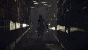"""Encima de Fin de los spoilers 300x169 - Análisis de """"Layers of Fear"""", un juego con pinceladas de terror. + Video Gameplay"""
