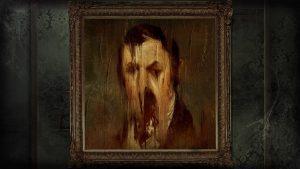 """Encima pie de foto 2 300x169 - Análisis de """"Layers of Fear"""", un juego con pinceladas de terror. + Video Gameplay"""