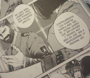 IMG 20200705 230951 300x260 - Apostando por el Manga Nacional Vol. II