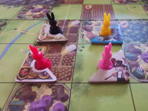 IMG 20200729 182731 300x225 - El Reino de los Conejos - Reseña del juego de mesa Bunny Kingdom.