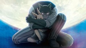 "beastars 624x351 2 300x169 - ""Beastars"" un anime diferente"
