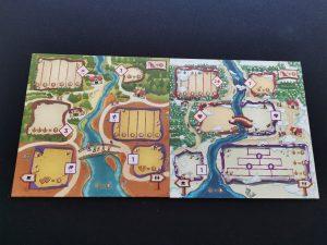 IMG 20200826 110847 300x225 - El Parque de los Animales Prehistóricos