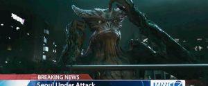 monstruos 300x124 - Pon un Kaiju en tu vida