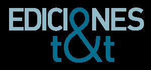 ediciones logo 300x140 - Directorio del mejor rol gratis del 2020