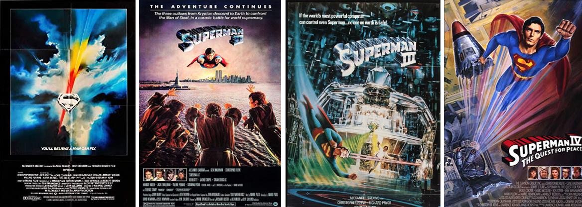 word image 11 - Películas Elementales: El Ultimo Hilo de Krypton