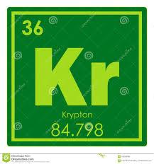 word image 12 - Películas Elementales: El Ultimo Hilo de Krypton