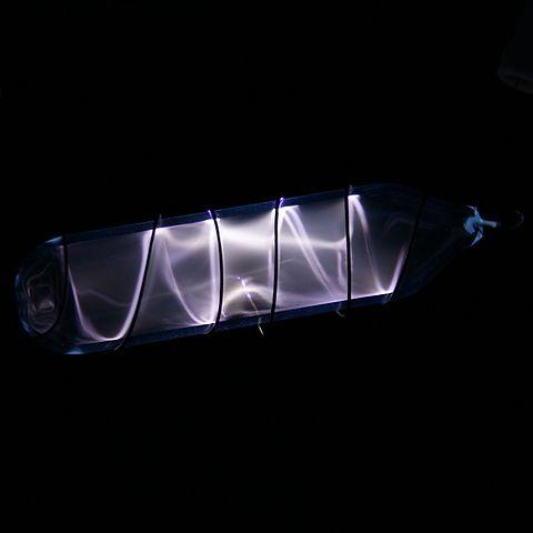 word image 13 - Películas Elementales: El Ultimo Hilo de Krypton