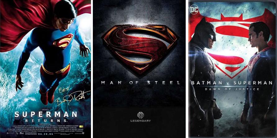 word image 14 - Películas Elementales: El Ultimo Hilo de Krypton