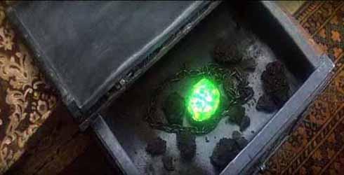 word image 17 - Películas Elementales: El Ultimo Hilo de Krypton