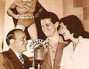 word image 21 - Películas Elementales: El Ultimo Hilo de Krypton
