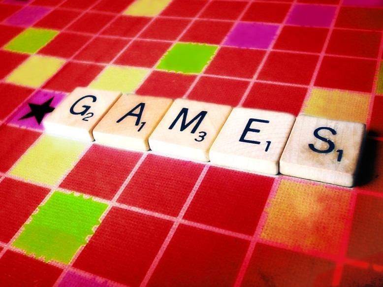 word image 9 - Una nueva visión de los juegos de mesa