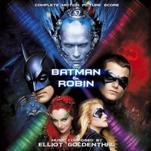 BATMAN ROBIN 300x300 - CICLO DE CINE CUTRE