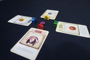 DSC06086 300x200 - Leyendas del desierto - Reseña del juego de mesa Dry Bones