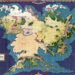 EdtIQREXkAEx7v0 150x150 - Mundos imaginados y paisajes irreales