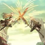Atelier: Escha y Logy