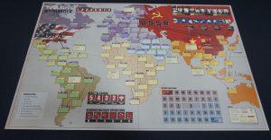 DSC06113 300x156 - Reviviendo la Guerra Fría - Reseña del juego de mesa Twilight Struggle