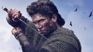 El Cid Jaime 300x169 - ¿Qué Cid es mejor?¿Película o serie?
