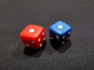IMG 20201217 120758 300x225 - Reviviendo la Guerra Fría - Reseña del juego de mesa Twilight Struggle