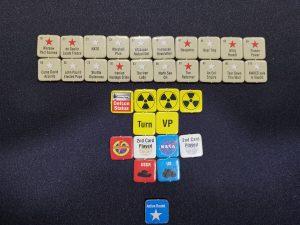 IMG 20201217 121420 300x225 - Reviviendo la Guerra Fría - Reseña del juego de mesa Twilight Struggle