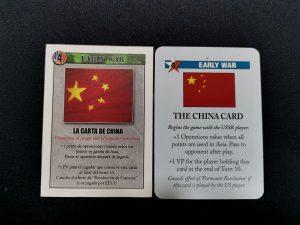 IMG 20201217 121937 300x225 - Reviviendo la Guerra Fría - Reseña del juego de mesa Twilight Struggle
