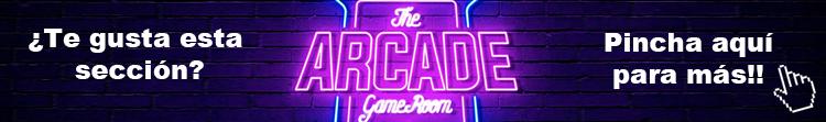 banner horizontal gamer - Ciberpunk 2077 la mayor estafa del mundo de los videojuegos.