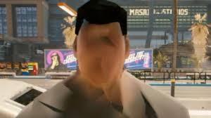 ciberpunk - Ciberpunk 2077 la mayor estafa del mundo de los videojuegos.