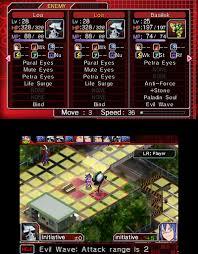 descarga 4 - Retroanálisis Saga Devil Survivor. El Mejor RPG por turnos